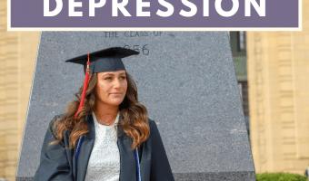 How To Overcome Post-Graduation Depression