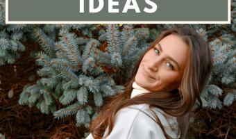 new years resolution ideas