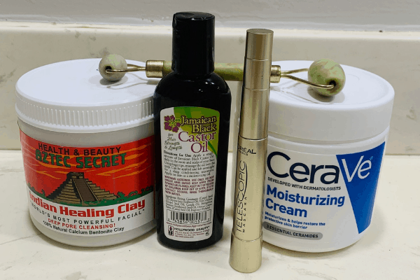 5 Drugstore Beauty Products You Need To Try
